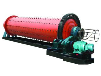 High Quality the ball mill 0f German Technology; Best AAC Block Production Making Supplies