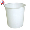 200L PE plastic barrel for water storage rain water barrel