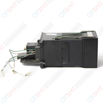 SMT 45mm Camera for Samsung pick and place machine J90891016A