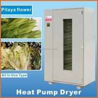 Factory Outlet Food freeze dryer /Commercial Fruit freeze drying machine for sale