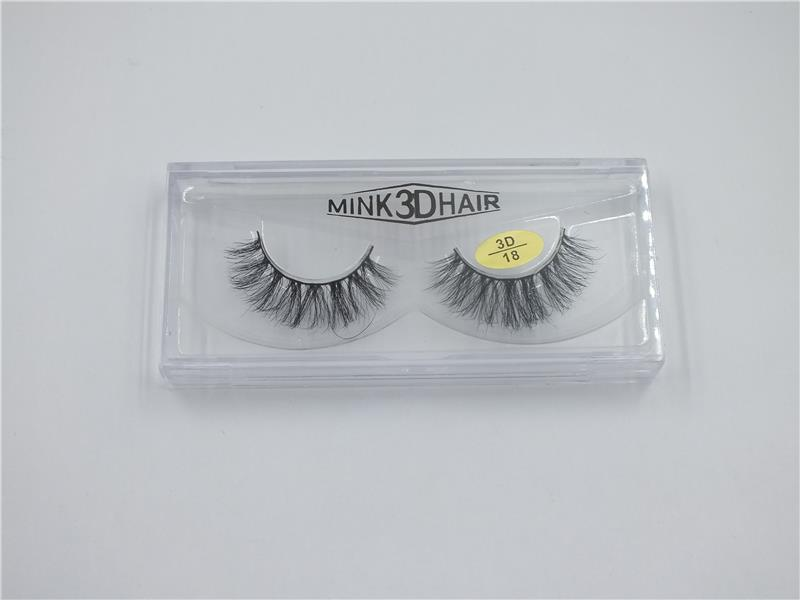 Brand new makeup private label we looking for distributors lashes mink alibaba wholesale makeup products with high quality