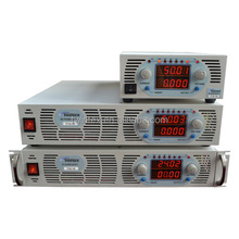 TWINTEX TP3H-10D 300V/10A 3kW Programmable Switching DC Power Supply
