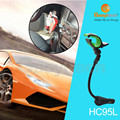 2016 Universal Car Charger Holder for Mobile Phone/iPhone/GPS