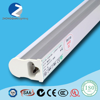 Electronic Wall Lamp Price LED Tube Light T5