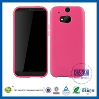 Factory sale hard case for htc wildfire a3333 g8