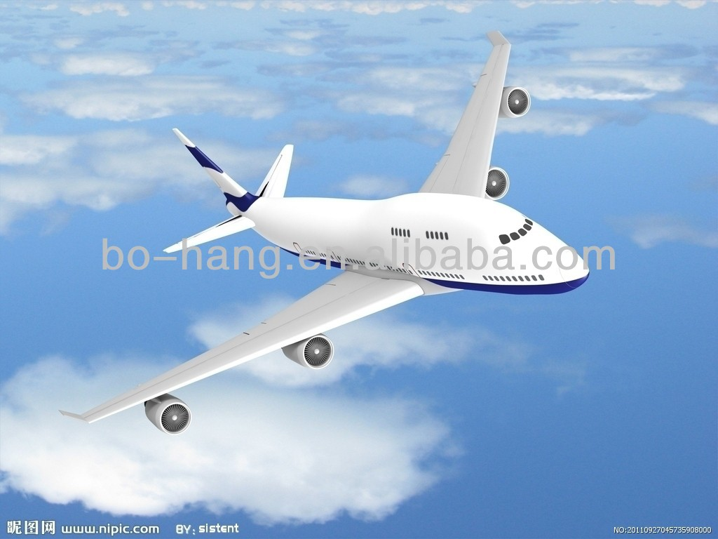 Air shipping from shenzhen to Guadalajara of Mexico------skype:vincentchinabohang