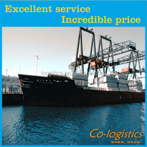 cargo ships broker from China to worldwide--skype:penny869