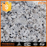 wholesale price floor material black granite counter tops pictures