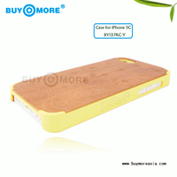 For Apple iphone 5c 5s 6 Cover Defender Heavy Hard Back Stand Case For iphone6 Plus Optional Color Shockproof Cover