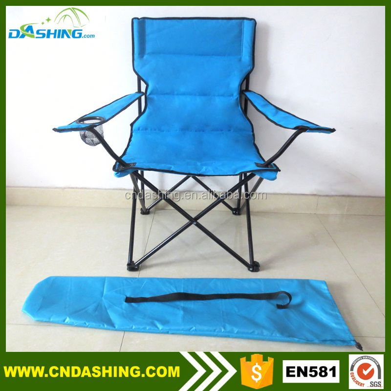 Folding sitting stool/sling chair with footstool,portable folding stool /foldable camp stool