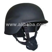 Light Weight Helmet