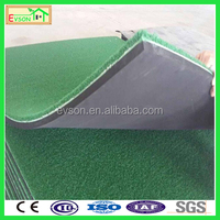 Football Backyard Putting Green Soccer Artificial Turf Price