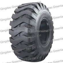 bias otr tyre spare part 16/70-20 for construction machinery