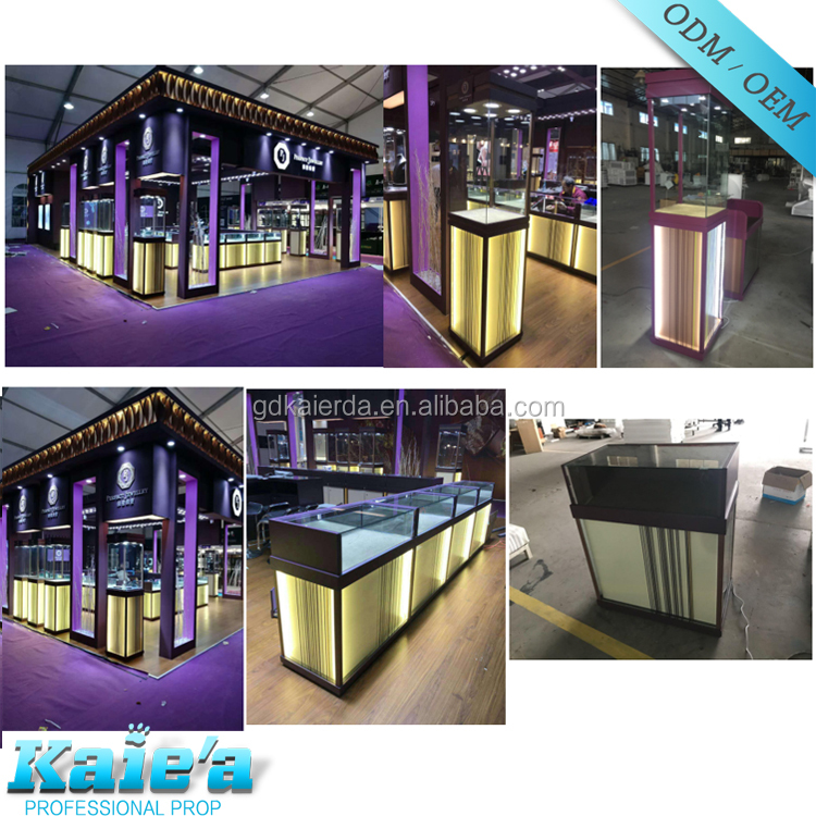 jewellery shop design/jewellery shop furniture design/jewellery shop counter design
