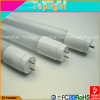 120CM 11W T8 LED Tube Light No Glare