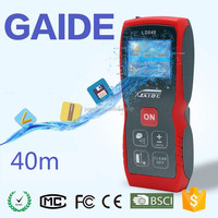 T model best cheap laser measure device ratings 40m