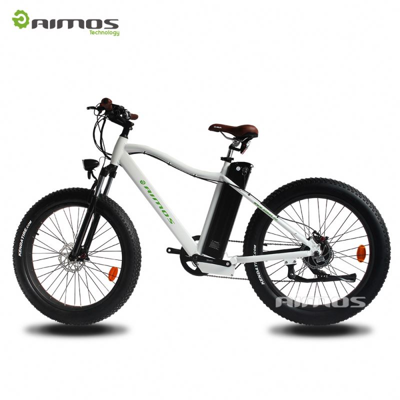 60v 800w1000w harley fat tire electric bike bicycle /citycoco /seev /wolf fat tire electric scooter/ harley electric motorcycle