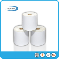 Premium Quality Self Adhesive Thermal Paper in Sheets or Rolls