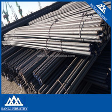 12mm deformed steel bar/iron rods for construction concrete for building metal
