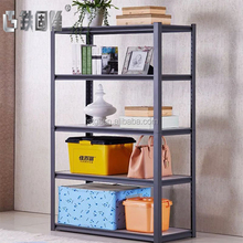 Beautiful and durable outdoor garden flower warehouse 5 floor unit <strong>shelf</strong>