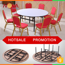 high quality cheap modern used hotsale metal stacking wholesale fancy banquet hall chairs and tables