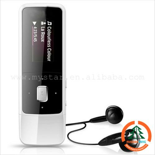 cheap Mp3 MIX3 Model mp3 player music downloads