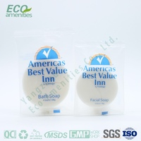 Professional Hotel Supplier Manufacturer indian soap company is hotel soap
