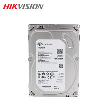 Seagate hard drive hard disk 4TB HDD Perfect for surveillance DVR, NVR, and SDVR