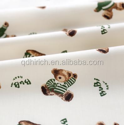 Home Textile,fabric cotton,Wedding,Shirt,Garment,Upholstery,Toy,Dress,Pillow Use and 100% Cotton Material fabric cotton