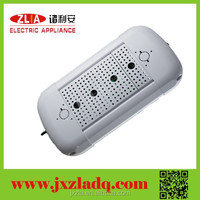 Professional 100w led aluminum lighting outdoor products
