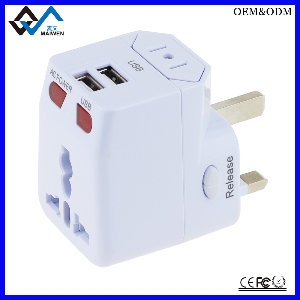 5V 2A Usb Travel Charger Power Adapter For Nokia
