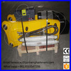 Hydraulic Construction Hammer Construction Machine Hydraulic