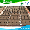 Solar battery 12v 250ah backup battery for solar system