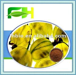 100% Natural Grapeseed Extract with Proanthocyanidins 95%