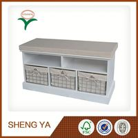 Forniture Clothes Cabinet Alibaba China