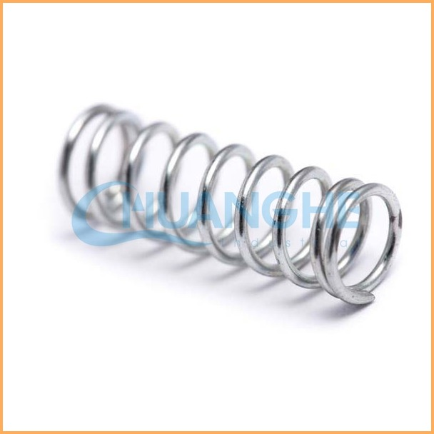 Hot sales hair clip springs!