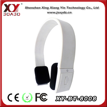 2013 Best Selling bluetooth headset for samsung galaxy s4 i9500