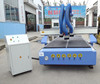 NC-R1530 cnc router machine for wood curving for engrave wood