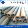 Excellent quality low price astm a105 schedule 80 carbon steel pipe