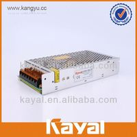 YueQing halogen lamp power supply