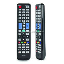 TOP QUALITY LED/LCD TV REMOTE CONTROL