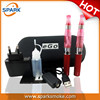 different colors best price vaporizer smoking japan electronics