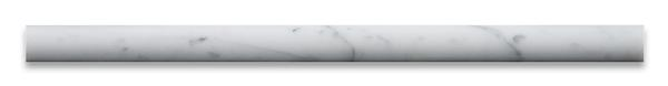 Premium (SELECT) Quality Carrara White molding & baseboard high quality