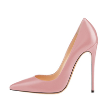 women fashion high heel shoes 2017 ladies elegant evening dress shoes