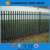 Powder coated wire mesh fence v fence china manufacturers