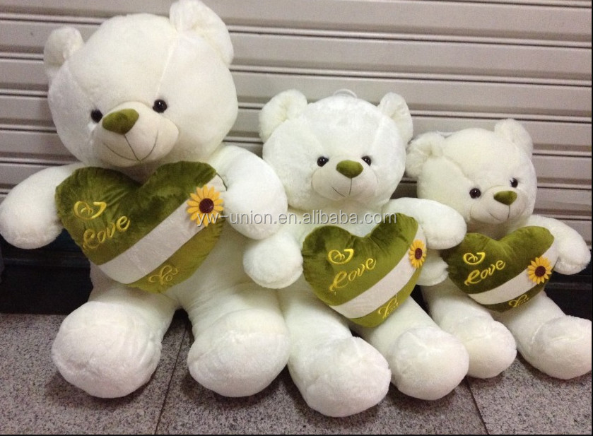 plush toys made in usa/cheap and high quality plush toys/Premium quality High Quality made in china cheap products toy