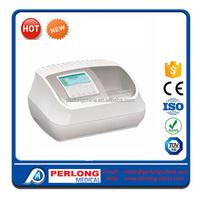 elisa reader price microplate readers&washers elisa kit