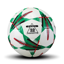 Bubble Ball Soccer Best Personalized Rubber Bladder Soccer Ball Size 5