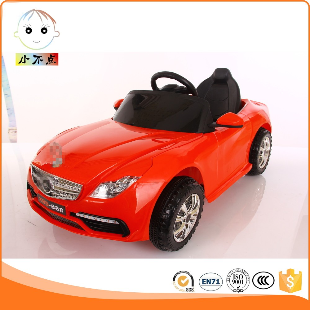 Baby electric car ride on battery car AF-12 BZ electric car for kids
