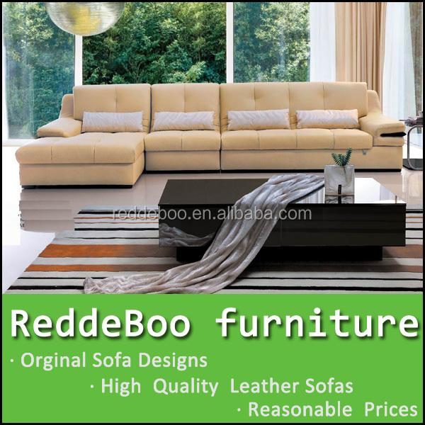 grossiste mobilier pour mobil home acheter les meilleurs mobilier pour mobil home lots de la. Black Bedroom Furniture Sets. Home Design Ideas